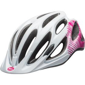 Bell Coast JoyRide MIPS Lifestyle Helmet white/cherry